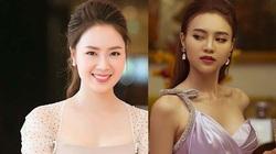 Diễn viên Hồng Diễm, Ninh Dương Lan Ngọc lọt đề cử giải Mai Vàng 2020, fan phấn khích