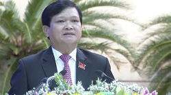 Lần đầu tiên Đà Nẵng tăng trưởng âm 9,77%