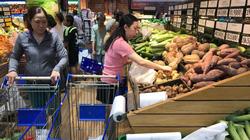 Đã có siêu thị dành 5.000 tỷ đồng chuẩn bị hàng Tết, giảm giá sớm trước 2 tháng