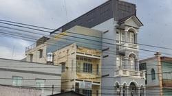"""Tây Ninh: Nhà nuôi """"chim tiền tỷ"""" trong khu dân cư sắp tới sẽ không được sử dụng thiết bị quan trọng này"""