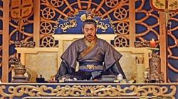 Sự thật đáng xấu hổ xung quanh cái chết của Đường Thái Tông Lý Thế Dân