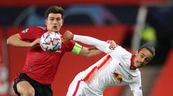 Soi kèo, tỷ lệ cược Leipzig vs M.U: Được ăn cả, ngã về không
