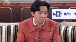 Trấn Thành nói một câu về Nam Em khiến Sam phải sững sờ