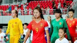 Đội bóng Trung Quốc bị xử thua vì... tóc không đủ đen