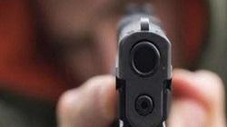 Bạc Liêu: Một chiến sĩ công an bị bắn vào đầu
