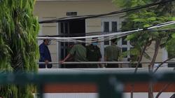 Vì sao Phó tổng giám đốc Công ty Tân Thuận bị bắt?