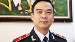 Trưởng Ban tiếp công dân T.Ư Nguyễn Hồng Điệp: Chúng tôi đã làm được việc khó nhất để giải quyết khiếu nại cho người dân