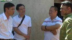 Nguyên Thủ quỹ xã Đăk Ang đã trả lại tiền hỗ trợ cho dân sau khi Báo Dân Việt phản ánh