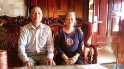 Vụ người dân bị giam oan 7 tháng: Hai lãnh đạo Viện KSND bị kỷ luật