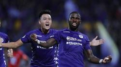 Tin sáng (9/12): Sau Hồ Tấn Tài, Bình Định chơi lớn với Vua phá lưới V.League 2020
