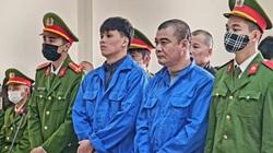 Tòa tuyên hơn 100 tháng tù giam với nhóm bảo kê hỏa táng ở Nam Định