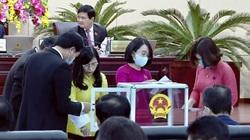 Đà Nẵng bắt đầu nhận hồ sơ ứng cử Đại biểu Quốc hội, Đại biểu HĐND TP
