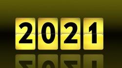 Dự đoán sốc cho năm 2021