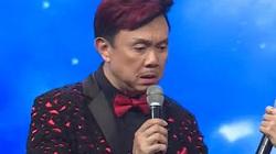 Nghệ sĩ Chí Tài đột ngột qua đời ở tuổi 62