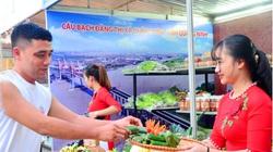 Quảng Ninh: Siết chặt chất lượng, thúc đẩy sản phẩm OCOP hướng tới xuất khẩu