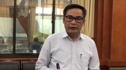 Việt Nam lần đầu tiên mua gạo của Ấn Độ, Cục trưởng Cục Trồng trọt nói: Việt Nam vẫn thừa lương thực