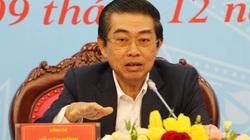 Phó Trưởng Ban Nội chính T.Ư nói về 5 cấp độ để giải quyết vướng mắc trong xử lý các đại án