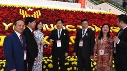 Bắt đầu các hoạt động Đại hội Thi đua yêu nước toàn quốc lần thứ X