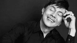Danh ca Tuấn Ngọc hé lộ cuộc trò chuyện cuối cùng với cố nghệ sĩ Chí Tài