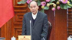 Việt Nam viện trợ nửa triệu USD giúp Trung Quốc chống dịch Corona