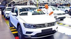 """Volkswagen """"thức tỉnh"""", chi 60 tỷ EUR với tham vọng đánh bại Tesla"""