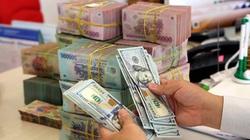 """Dịch corona và áp lực lạm phát không làm """"khó"""" được tỷ giá VND/USD?"""