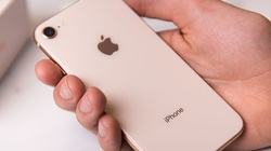 iPhone 9 sẽ có giá khởi điểm chỉ 399 USD