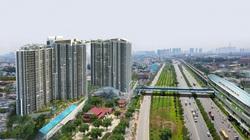 TP. HCM đấu giá 2 khu đất thương mại hơn 4.200m2 tại Bình Chánh