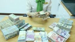 Tỷ giá ngoại tệ hôm nay 10/2 lại tăng sốc