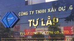 """Thanh tra Chính phủ """"điểm mặt"""" nhiều sai phạm khủng tại Phú Thọ"""
