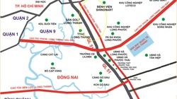 Chính phủ đồng ý triển khai dự án cao tốc Biên Hòa – Đồng Nai 9.300 tỷ đồng