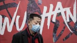Hơn 43 nghìn ca nhiễm virus corona, lo ngại virus tiến hóa nguy hiểm hơn