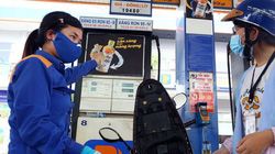 Quỹ Bình ổn giá xăng dầu năm 2019 còn gần 2.800 tỷ đồng