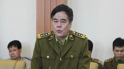 """Sai phạm """"khủng"""" của quyền Cục trưởng QLTT Hải Dương Nguyễn Thanh Hải"""