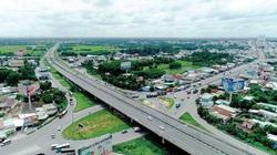 Đồng Nai đấu giá 10 khu đất tại Long Thành