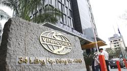 Vinaconex muốn đầu tư Khu du lịch tâm linh tại Phú Yên