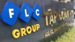 Tập đoàn FLC đề xuất dự án KĐT kết hợp du lịch hơn 1.756ha tại Bình Phước