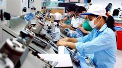 Khoảng 9.000 người lao động mất việc làm vì virus corona
