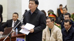 Ông Đinh La Thăng tiếp tục bị đề nghị truy tố trong vụ án mới