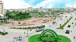 Doanh nghiệp đề xuất thành lập cụm công nghiệp Phùng Chí Kiên tại Hưng Yên