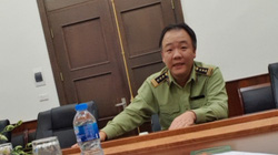 """Xôn xao văn bản """"thần tốc"""" bổ nhiệm Quyền Cục Quản lý thị trường tỉnh Hải Dương"""