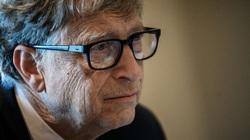 Tỉ phú Bill Gates nói gì về virus corona?