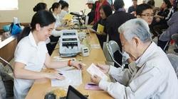 Kể từ 2021, nghỉ hưu trước tuổi sẽ gặp nhiều bất lợi