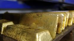 Giá vàng hôm nay 19/2 tăng sốc lên 45 triệu đồng/lượng