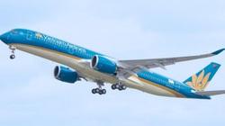Giữa dịch virus corona: Một hành khách bất ngờ đột tử trên chuyến bay Vietnam Airlines