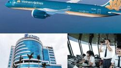 """""""Sếp"""" Vietnam Airlines và VNPT nhận lương cơ bản 70 triệu đồng/tháng"""