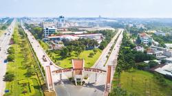 Biên Hòa: Hơn 9.000 lô đất được quy hoạch để xây khu tái định cư