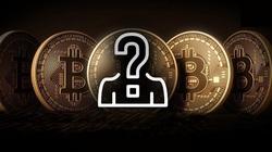 Người sáng lập tiền điện tử bitcoin là ai?