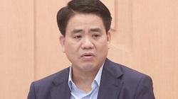 Hà Nội xem xét dừng hoạt động quán bar, karaoke để chống dịch