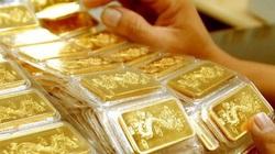 Vàng SJC vượt đỉnh 49 triệu đồng/lượng, người dân không còn mặn mà